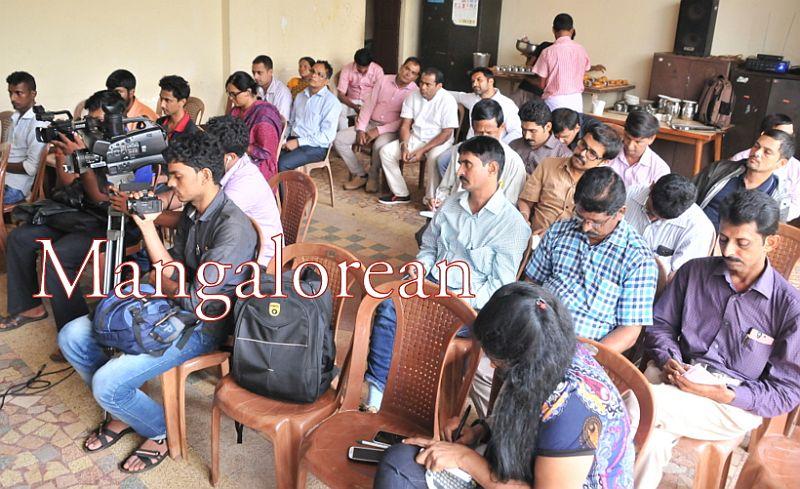 Kallige-Taranath-Shetty-09062016 (7)