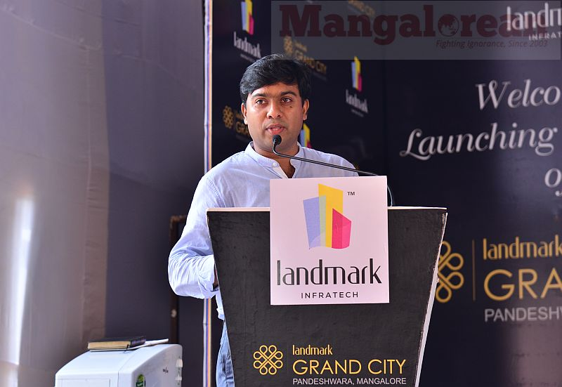 Landmark-grand-city-launch-05062016 (1)