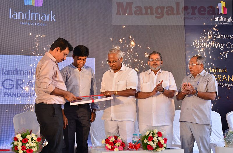 Landmark-grand-city-launch-05062016 (11)