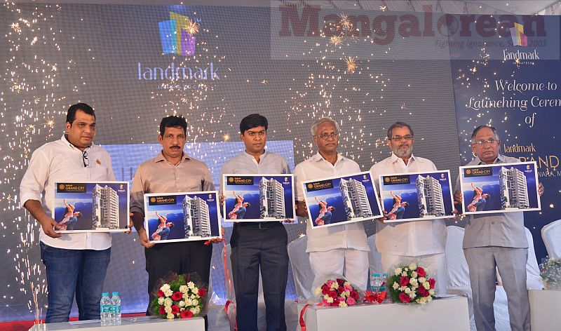 Landmark-grand-city-launch-05062016 (18)