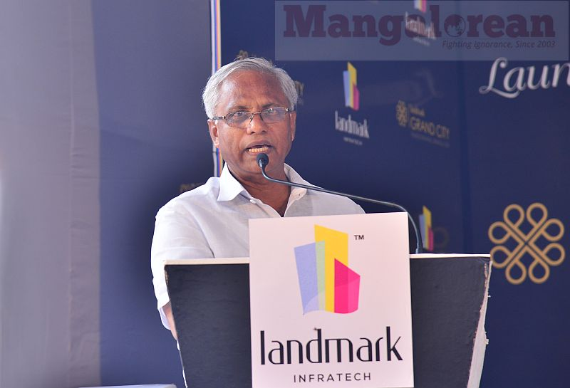 Landmark-grand-city-launch-05062016 (21)