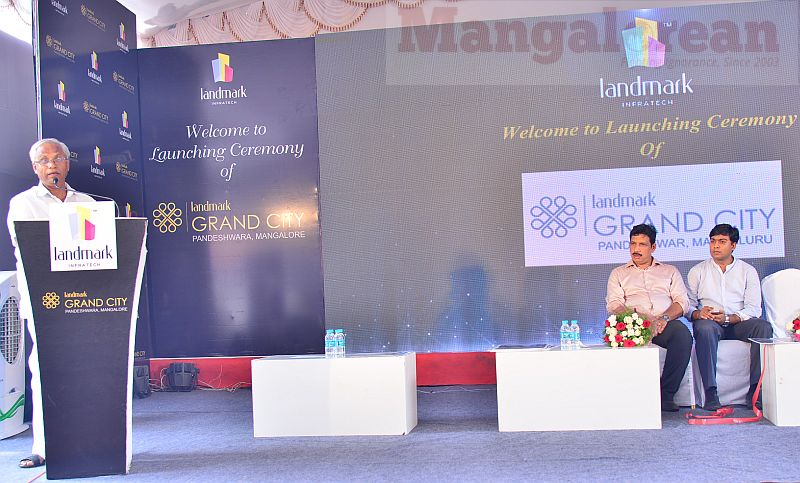 Landmark-grand-city-launch-05062016 (26)