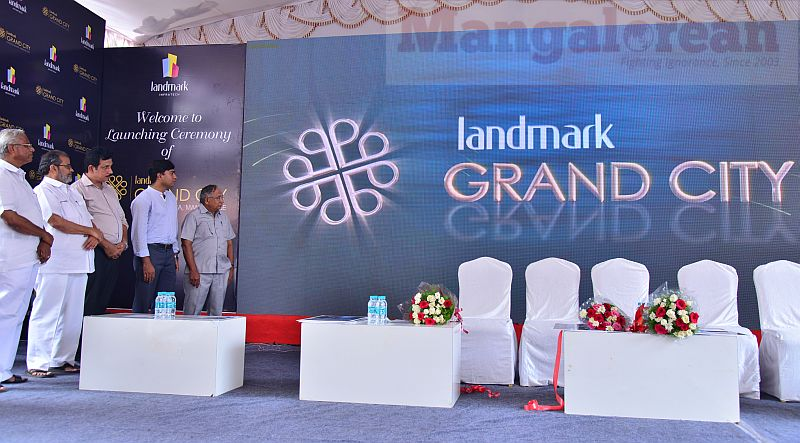 Landmark-grand-city-launch-05062016 (41)