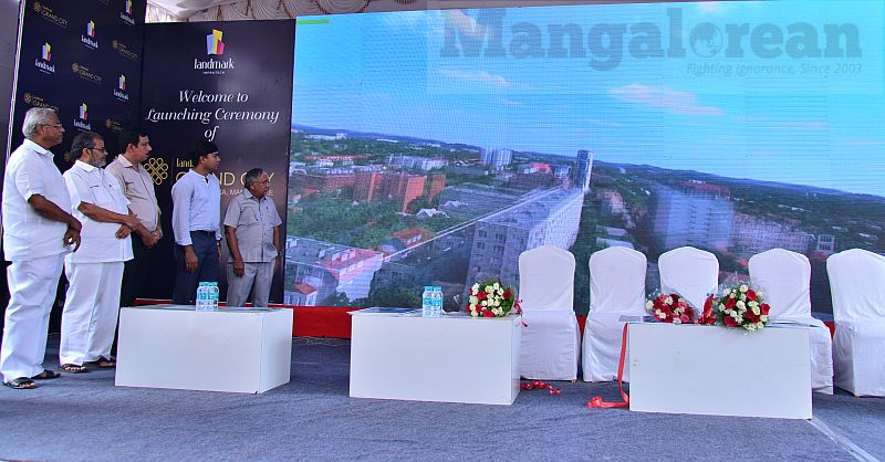 Landmark-grand-city-launch-05062016 (42)