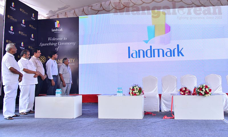 Landmark-grand-city-launch-05062016 (56)