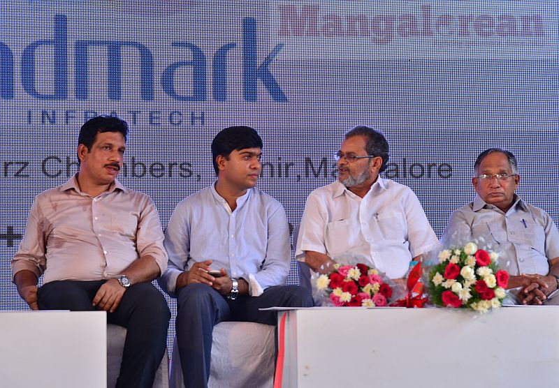Landmark-grand-city-launch-05062016 (68)