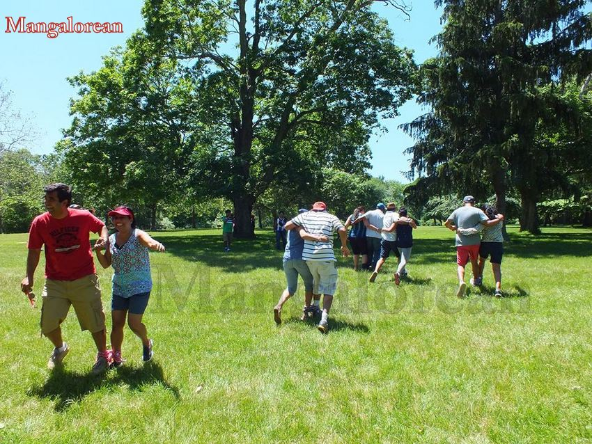 Mangaloreans-New-Jersey-picnic-2016 (25)