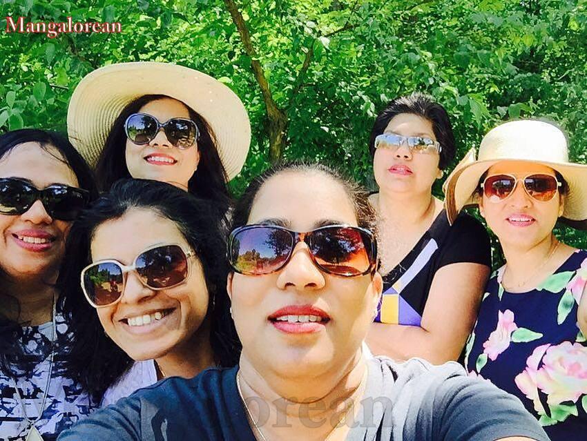 Mangaloreans-New-Jersey-picnic-2016 (28)
