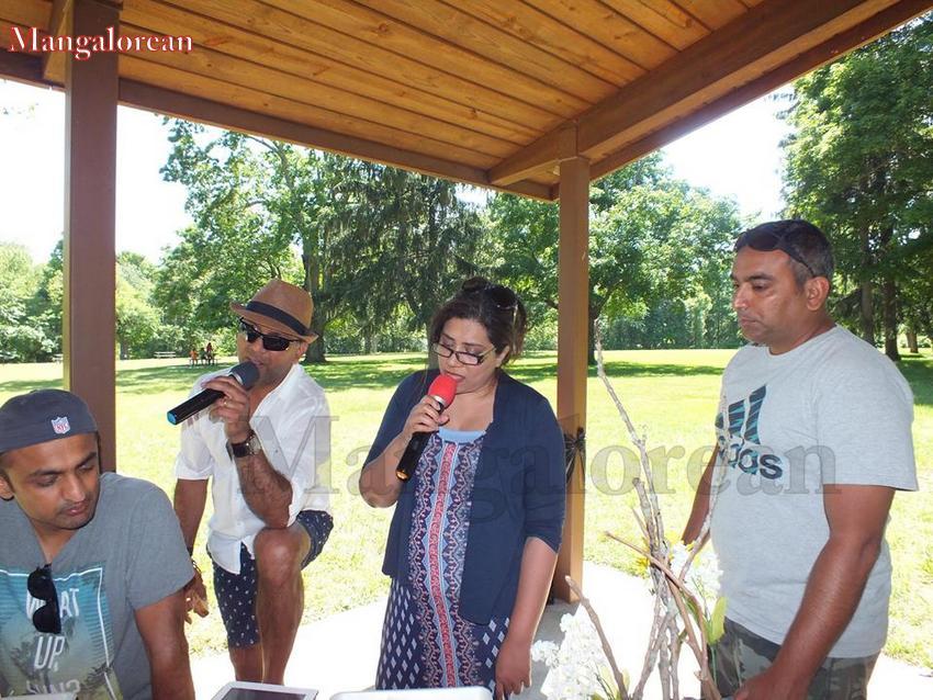 Mangaloreans-New-Jersey-picnic-2016 (3)