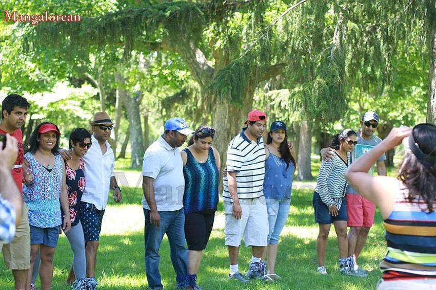 Mangaloreans-New-Jersey-picnic-2016 (32)