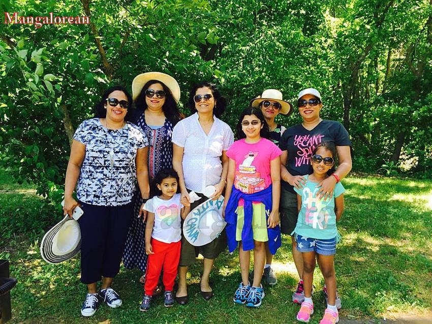 Mangaloreans-New-Jersey-picnic-2016 (36)