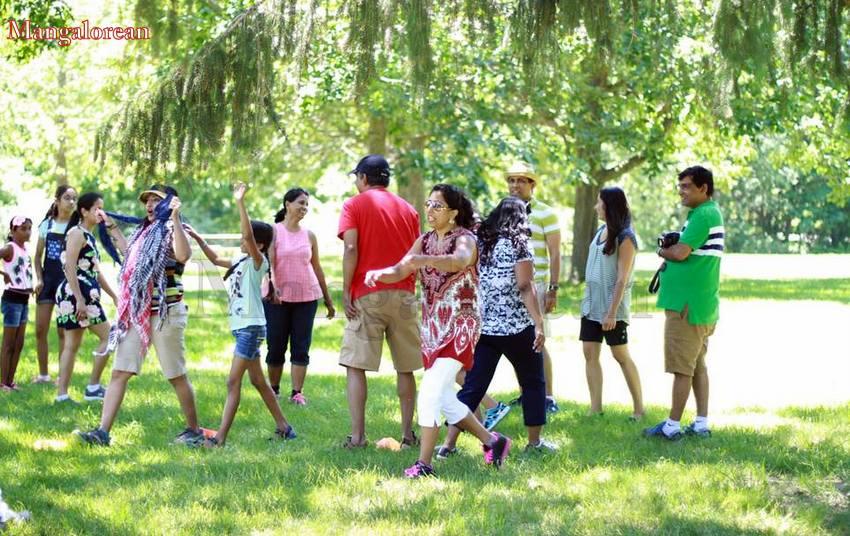Mangaloreans-New-Jersey-picnic-2016 (63)