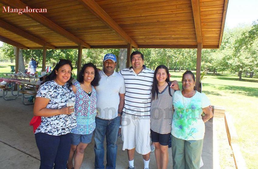 Mangaloreans-New-Jersey-picnic-2016 (64)