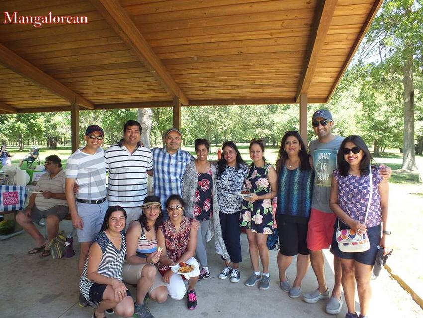 Mangaloreans-New-Jersey-picnic-2016 (65)