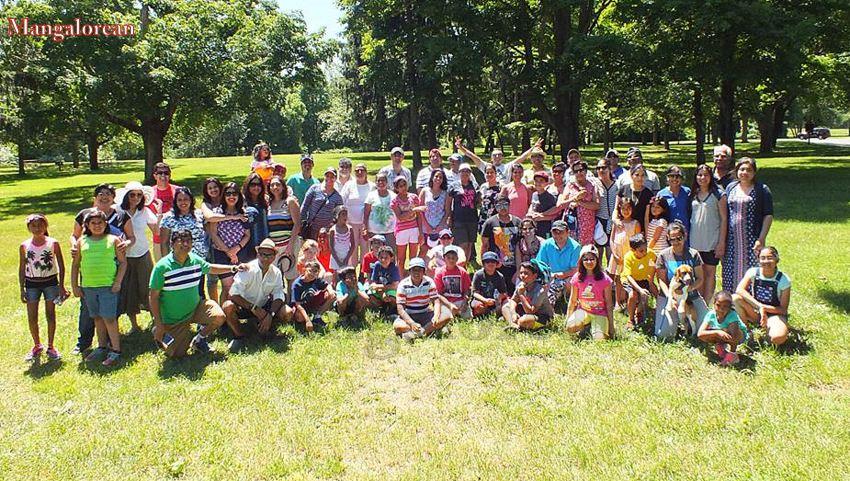 Mangaloreans-New-Jersey-picnic-2016 (7)