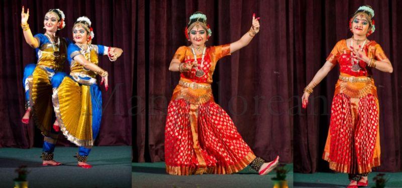 Prathama-Paadam-Divya-Ramganesh-Sneha-Satyan-001