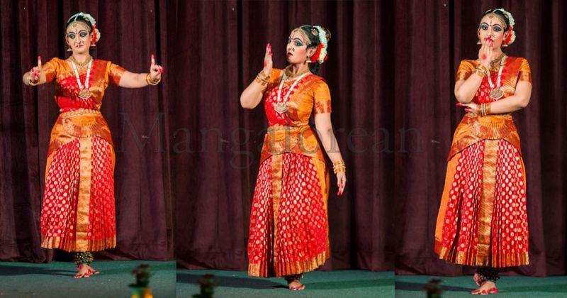Prathama-Paadam-Divya-Ramganesh-Sneha-Satyan-002
