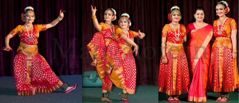 Prathama-Paadam-Divya-Ramganesh-Sneha-Satyan-003