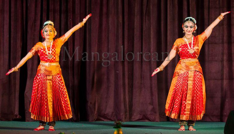 Prathama-Paadam-Divya-Ramganesh-Sneha-Satyan-05062016 (10)