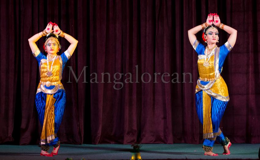 Prathama-Paadam-Divya-Ramganesh-Sneha-Satyan-05062016 (3)
