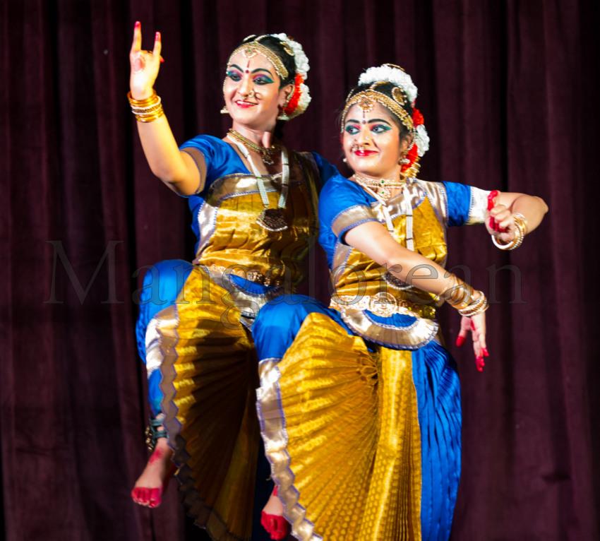 Prathama-Paadam-Divya-Ramganesh-Sneha-Satyan-05062016 (4)