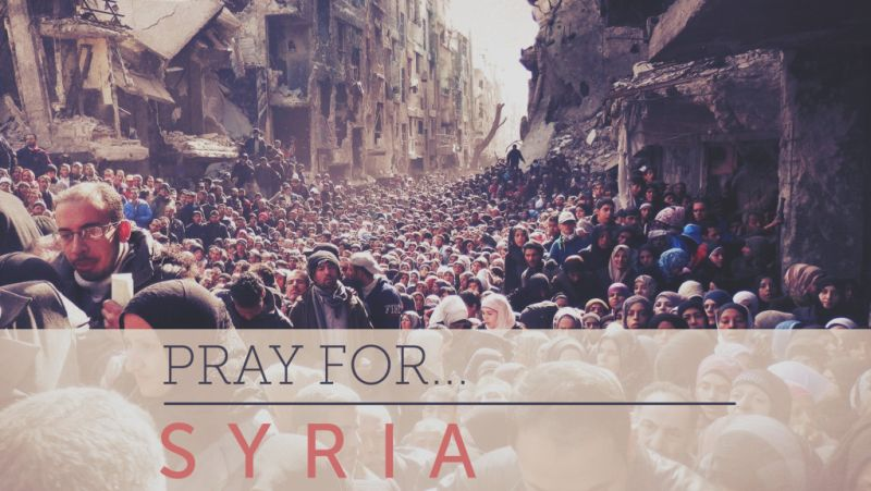 Pray-children-Syria (3)