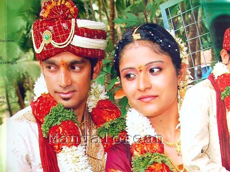 Shruthi-happily-married (2)