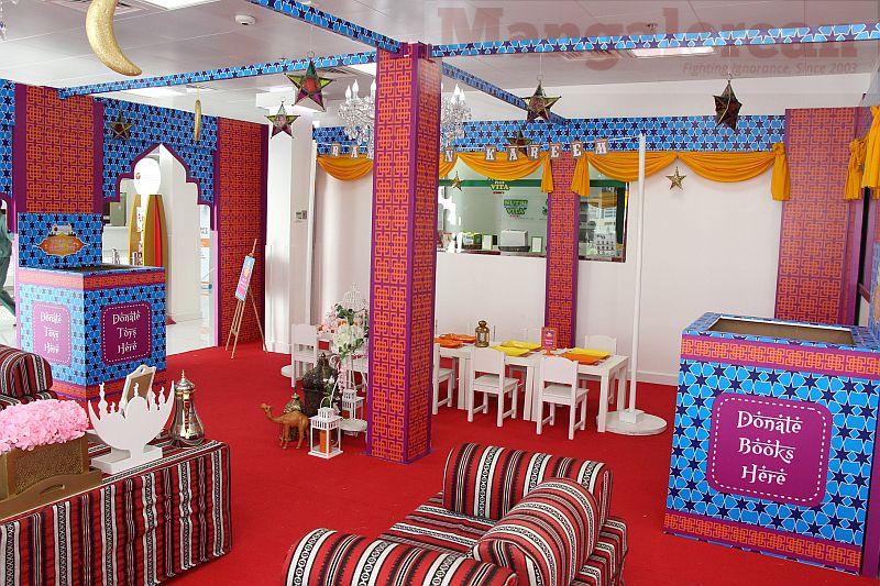 Thumbay-Hospital-07062016 (4)