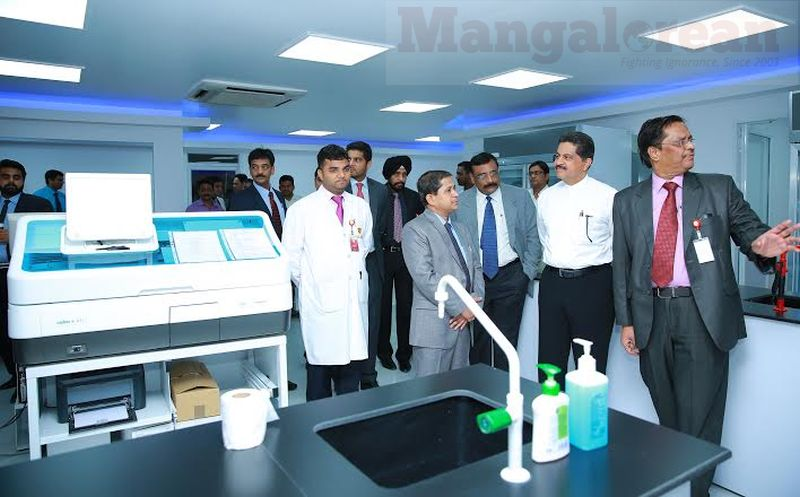 Thumbay-labs-Enter-Indian-Diagnostic-Sector (1)