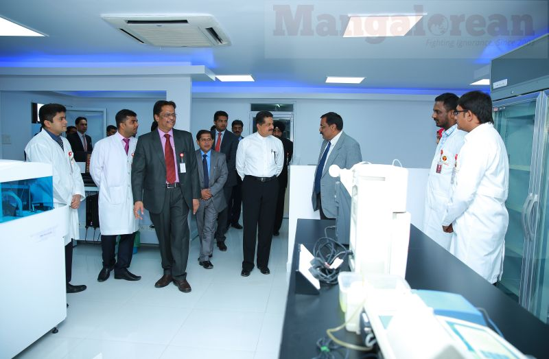 Thumbay-labs-Enter-Indian-Diagnostic-Sector (2)