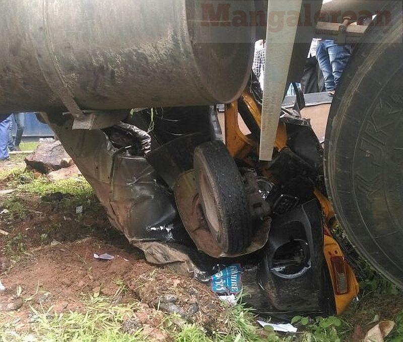 Valachil-10062016-Accident (4)