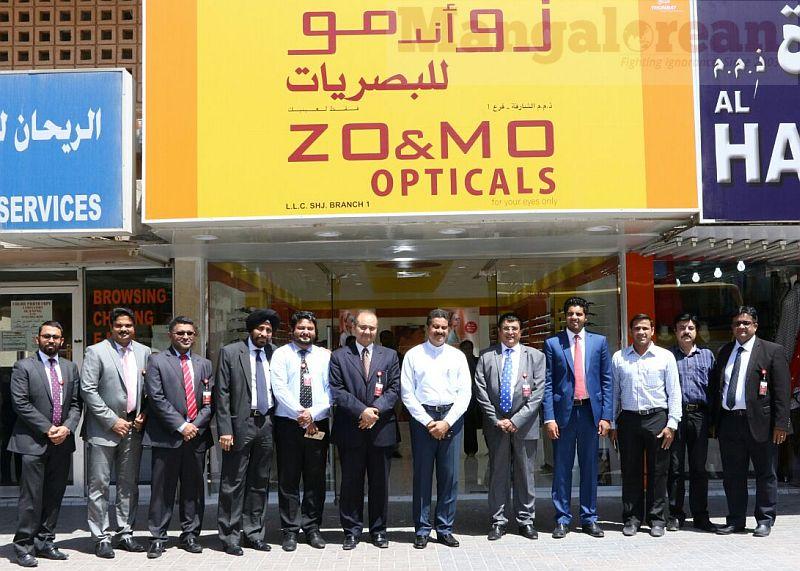 ZO-&-MO-Opticals-Sharjah-08062016 (3)