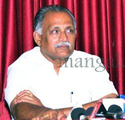 abhayachandra-Jain-minister-20160617