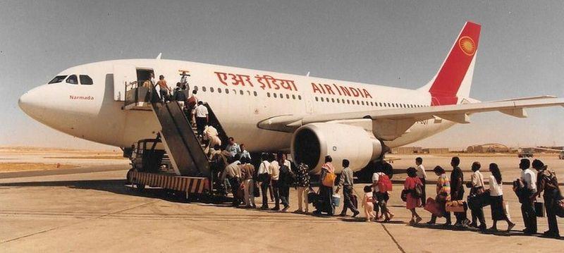 air-india-20160630