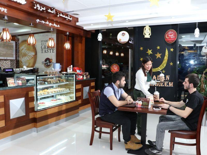 ajman-coffee-shoppe-20160613