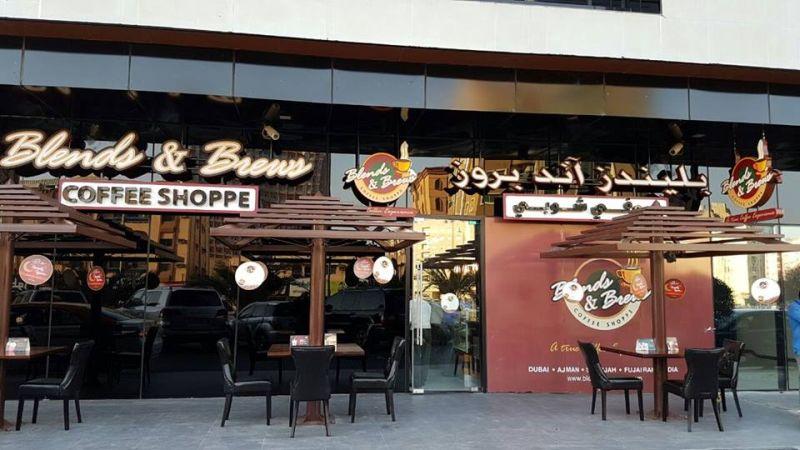 ajman-coffee-shoppe1-20160613