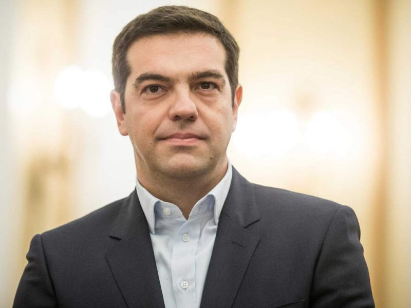 alexis-tsipras-greek-pm
