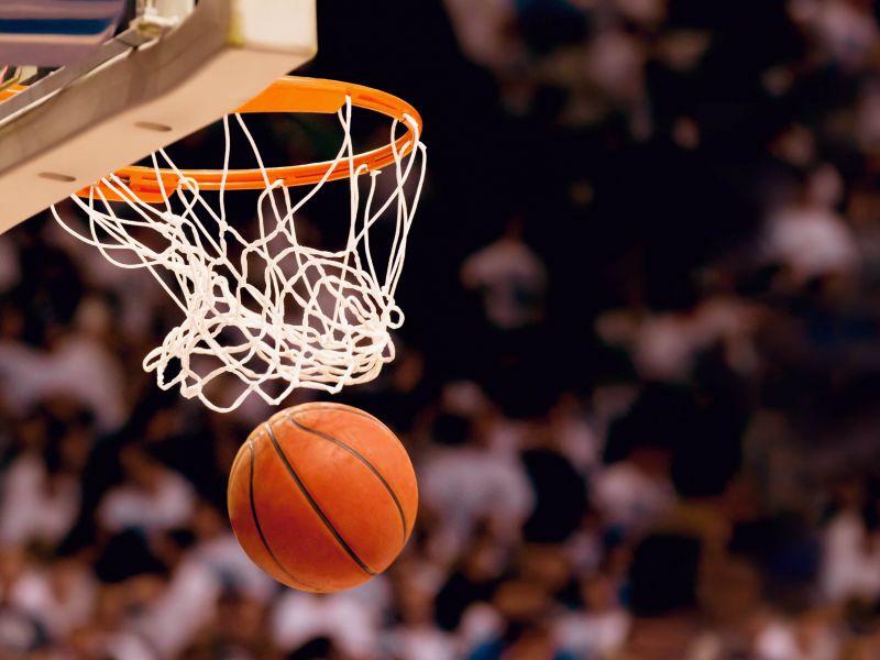 basketball-20160609