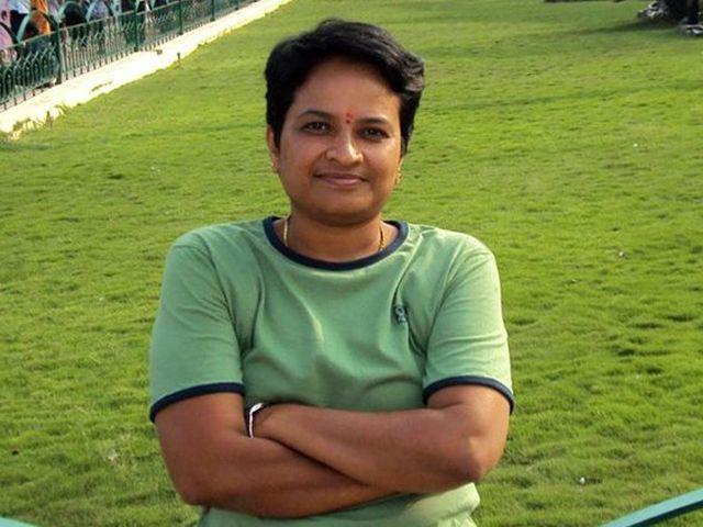 bharathi-woman-cab-driver-found-dead