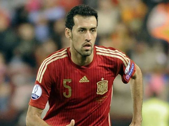 busquets-says-spain-have-to-be-realistic-20160625