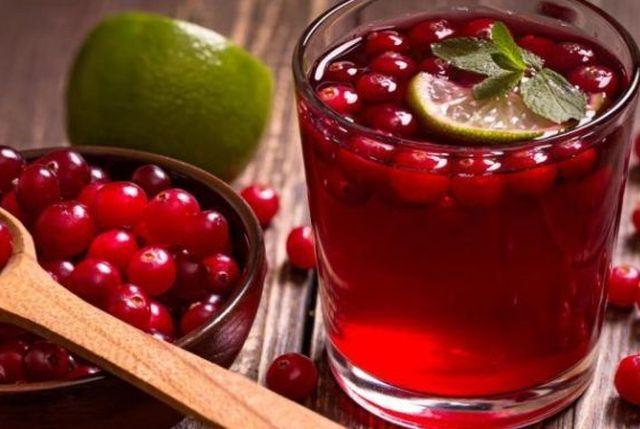cranberry-juice-20160615