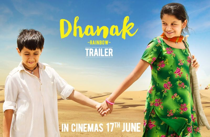 dhanak-movie-20160617