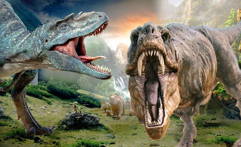 dinosaurs-20160608