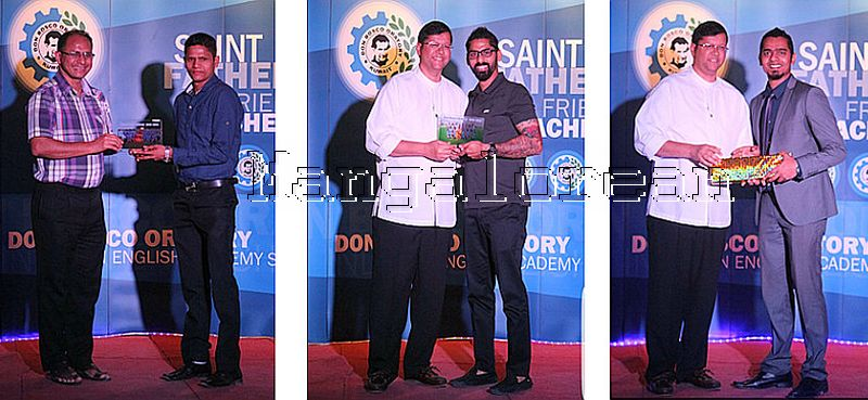 don-bosco-oratory-award-nite-2015-2016 (2)