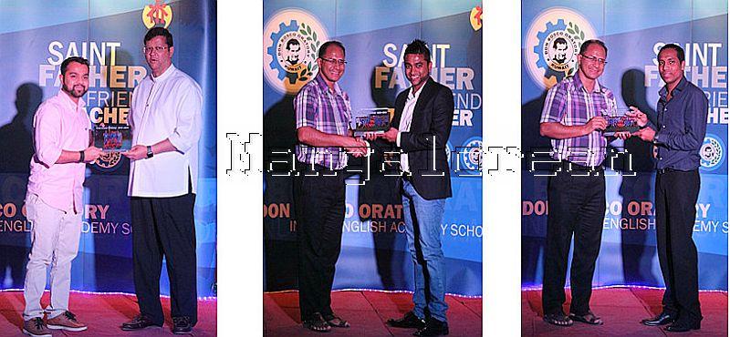 don-bosco-oratory-award-nite-2015-2016 (3)
