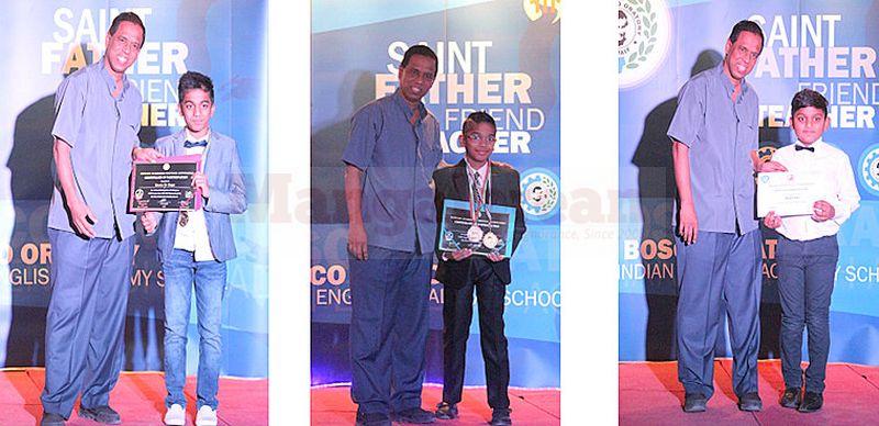 don-bosco-oratory-award-nite-2015-2016 (6)