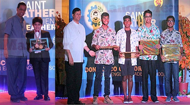 don-bosco-oratory-award-nite-2015-2016 (9)