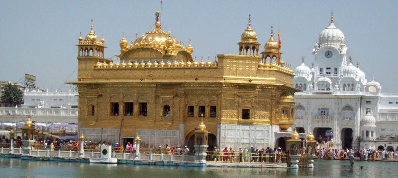 golden-temple-amritsar-20160606