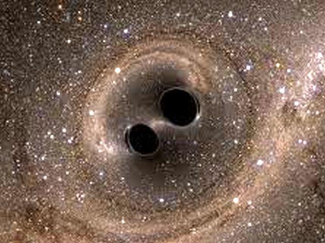 gravitation-20160616