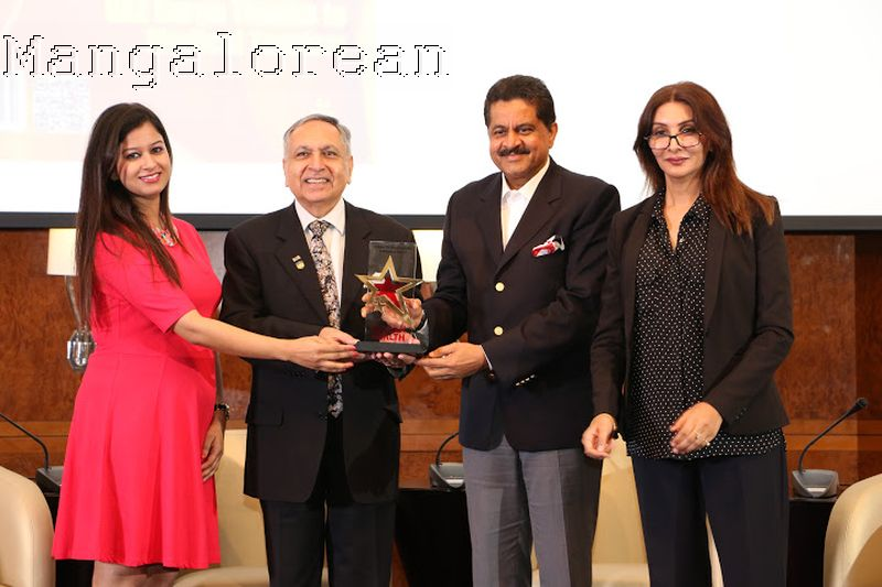 health-awards-promote-best-practices-uaes-growing-healthcare-sector (2)